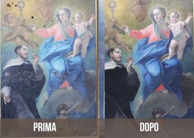 Madonna - Guzman quadri lemna1-960x660