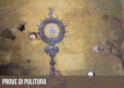 Madonna - Guzman quadri lemna2-960x660