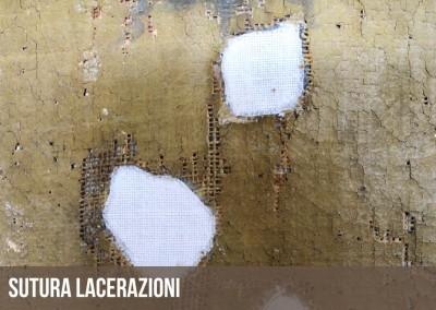 Madonna - Guzman quadri lemna3-960x660