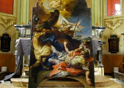 Pala d'altare Zalbio carloni3-960x660