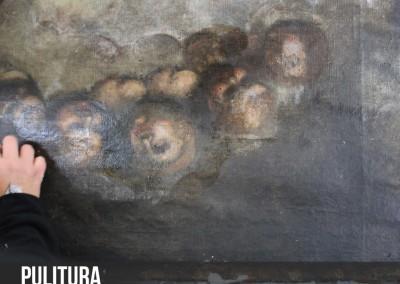 San carlo Borromeo Lemna  bubi6-960x720