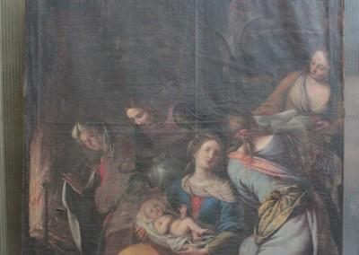 Santo Stefano Lenno IMG_9501