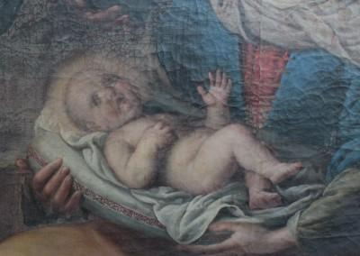 Santo Stefano Lenno IMG_9511
