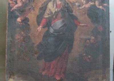 Santo Stefano Lenno IMG_9544