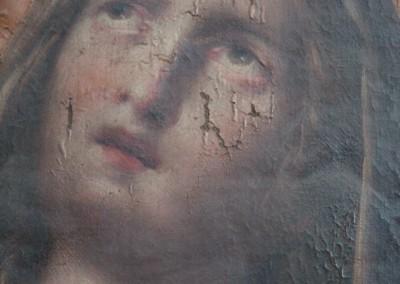 Santo Stefano Lenno IMG_9553