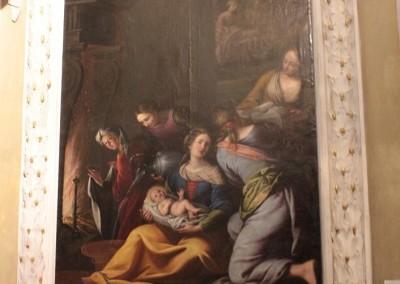 Santo Stefano Lenno fine-lavoro-2-706x959