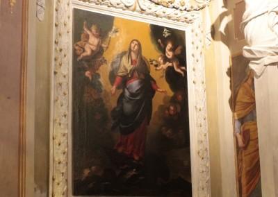 Santo Stefano Lenno fine-lavoro