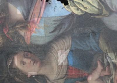 Santo Stefano Lenno pul3