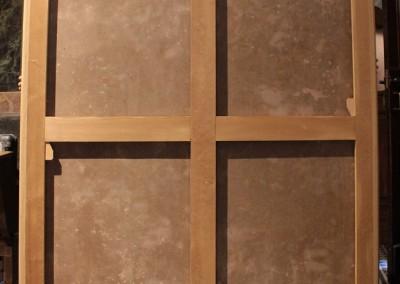 Santo Stefano Lenno su-nuovo-telaio