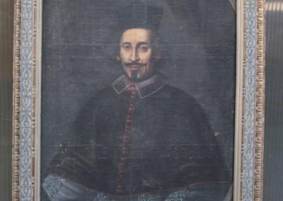 Zelbio - Tocchi prima-del-restauro