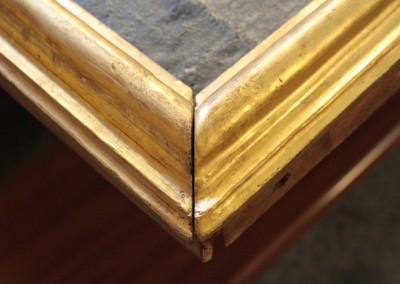 cornice in doratura veleso5-960x660