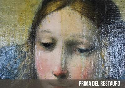 dipinto prima del restauro veleso3-960x660