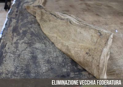 eliminazione vecchia foderatura veleso2-960x660