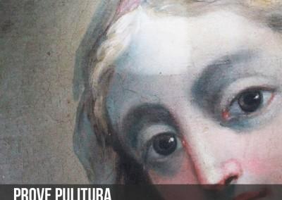 grande_palanzo - prove di pulitura -960x720