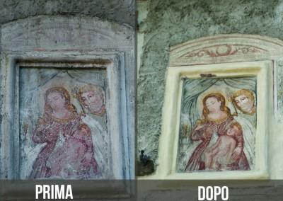 palanzo_affreschi_11-960x720