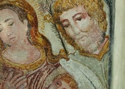 palanzo_affreschi_2-960x720