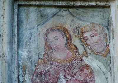 palanzo_affreschi_3-960x720