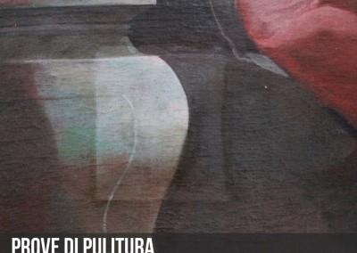 piccolo_palanzo3 prove di pulitura -960x720