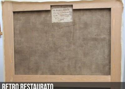 piccolo_palanzo6retro restaurato -960x720
