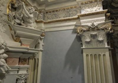 fine-restauro-31
